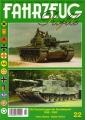 Peter Blume & Walter Böhm: Die Panzertruppe der Bundeswehr