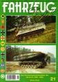 Oliver Kroh: Das Divisionspionierbataillon der US-Army...