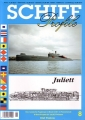 Olaf Pestow: Das russische Flugkörper U-Boot U-461 ...