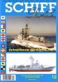 Schnellboote der Klasse 148 der Deutsche Marine