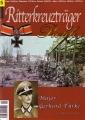Ralf Schumann: Major Gerhard Türke