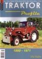 Hanomag Diesel 1950-1971