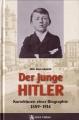 Dirk Bavendamm: Der junge Hitler