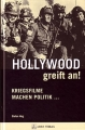 Stefan Hug: Hollywood greift an!