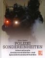 Sören Sünkler: Polizei Sondereinheiten