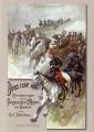 Carl Bleibtreu: Dies irae am 1. September 1870