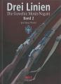Drei Linien: Die Gewehre Mosin-Nagant - Band 2