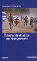 Chiari & Pahl (Hrsg.): Auslandseinsätze der Bundeswehr