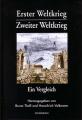 Thoß & Volkmann (Hrsg.): Erster Weltkrieg - Zweiter Weltkrieg