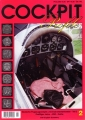 Flugzeugcockpits - Teil 2: Dreißiger Jahre - AGO - Gotha
