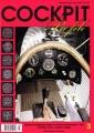 Flugzeugcockpits - Teil 3: Dreißiger Jahre - Heinkel - Siebel