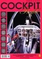 Flugzeugcockpits - Zweiter Weltkrieg: Heinkel & Junkers
