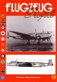Heinkel He 219 Uhu - Vom Schnellbomber zum Nachtjäger