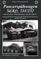 Panzerspähwagen Sd.Kfz. 231/232