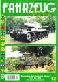 P. Blume & C. Kemp: Panzerjäger des deutschen Heeres ...