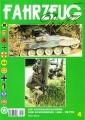 Peter Blume: Die Panzergrenadiere der Bundeswehr ...