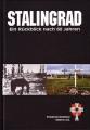 Friedrich Dettmer: Stalingrad - Ein Rückblick nach 60 Jahren