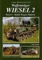 Waffenträger Wiesel 2