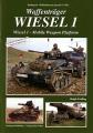 Waffenträger Wiesel 1