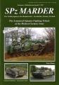 SPz Marder: Der Schützenpanzer der Bundeswehr