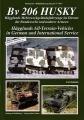 Bv 206 Husky Hägglunds Mehrzweckgeländefahrzeuge