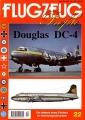 Douglas DC-4 - Historie eines Pioniers im Nachkriegsluftverkehr