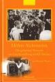 Helmut Werner: Hitlers Alchemisten