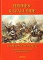 Generalmajor von Borries: Heereskavallerie im Bewegungskrieg