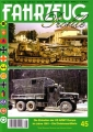 Die Einheiten der US-Army in Europa 1981 - Divisionsartillerie