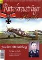 Joachim Müncheberg - Der Jäger von Malta