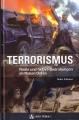 Terrorismus - Reale und fiktive Bedrohung im Nahen Osten