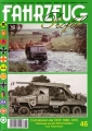 Formationen der DDR 1962-1975 - Fahrzeuge aus DDR-Produktion