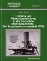 Rüstung und Rüstungserprobung in der deutschen Marinegeschichte
