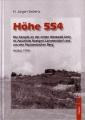 Höhe 554 - Die Kämpfe an der ersten Westwall-Linie ...