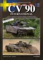 CV 90 International - Im Dienste von Dänemark, Norwegen, ...