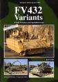 FV 432 Varianten und Spezialfahrzeuge / FV 432 Variants
