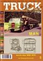 M.A.N. LKW 1945-1975