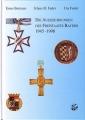 Die Auszeichnungen des Freistaates Bayern 1945 - 1998