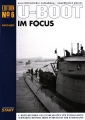 U-Boot im Focus, Edition No. 6