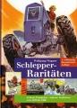 Schlepper-Raritäten