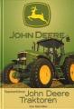 Taschenführer John Deere Traktoren