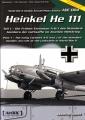 Heinkel He 111 - Teil 1: Die frühen Varianten A-G/J