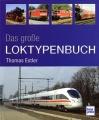Das große Loktypenbuch