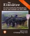 Die Einsätze des österreichischen Bundesheeres im In- & Ausland