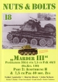 Panzerjäger 38(t) für 7,5cm Pak40/3 Marder III (Sd.Kfz.138), P.2