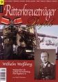Wilhelm Weißberg - Kommandeur der 1. FlaK-Sturmabteilung ...