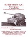 Panzerjaeger (3,7 cm Tak to Pz.Sfl.Ic)