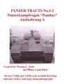 Panzerkampfwagen Panther Ausführung A