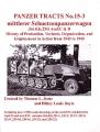 Mittlerer Schützenpanzerwagen (Sd.Kfz.251) Ausf. C & D