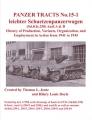Leichter Schützenpanzerwagen (Sd.Kfz.250) Ausf. A & B